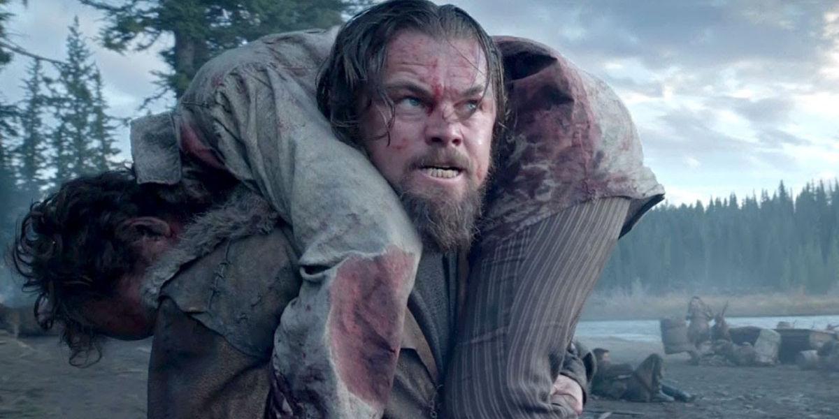 Leonardo-DiCaprio-talks-The-Revenant