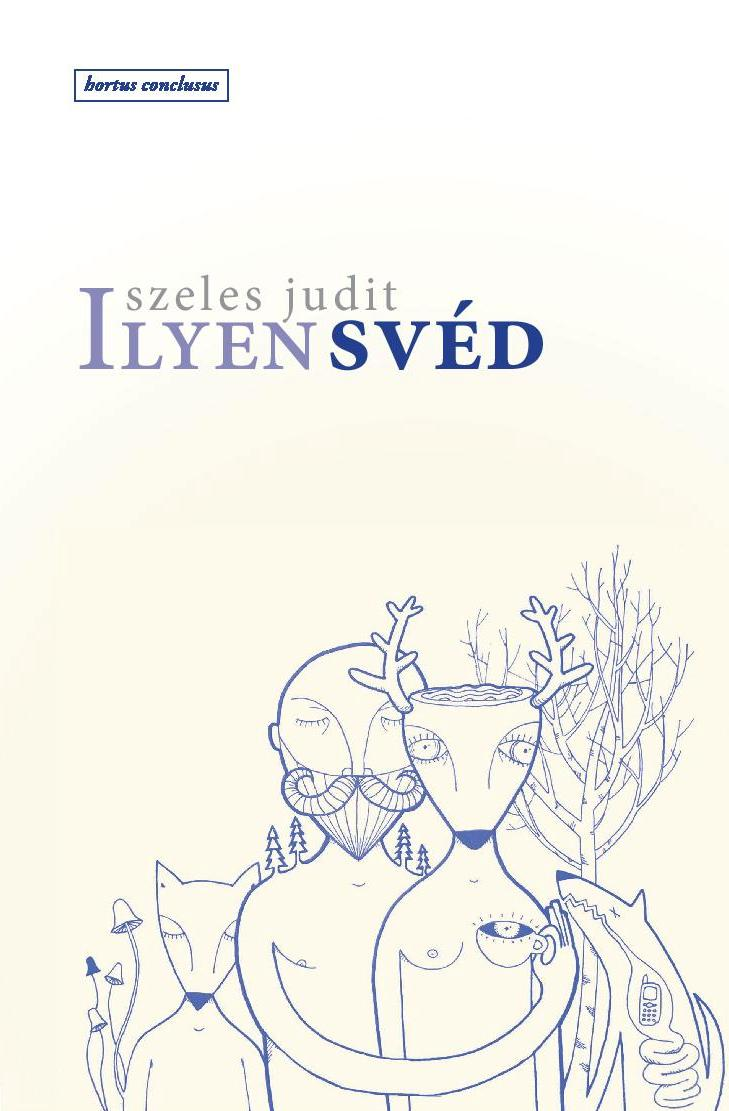 Szeles Judit_Ilyen svéd_borito-page-002