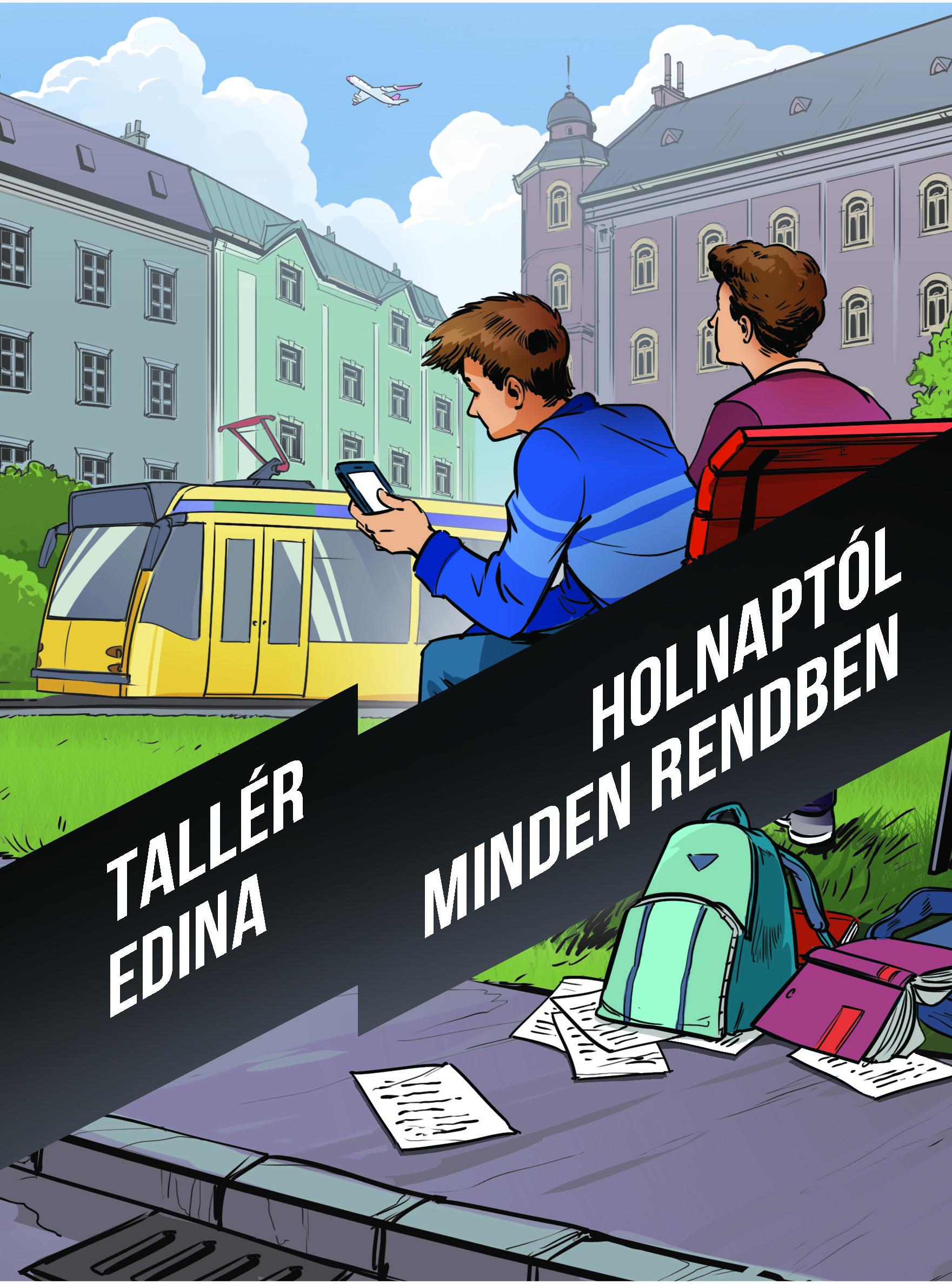 HOLNAPTOL.indd