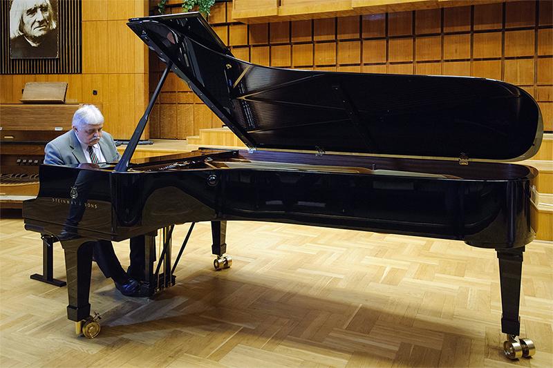 zongora_02