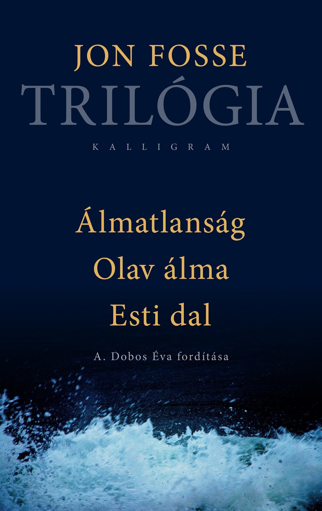 $-FOSSE-J_Trilogia_COVER.indd