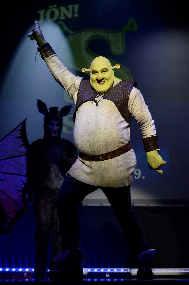 shrekmusical_3