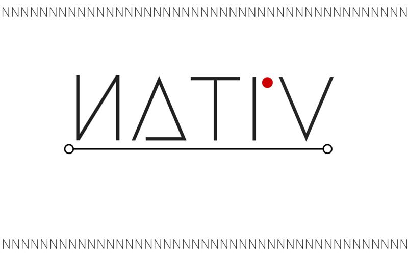 nativ_kep