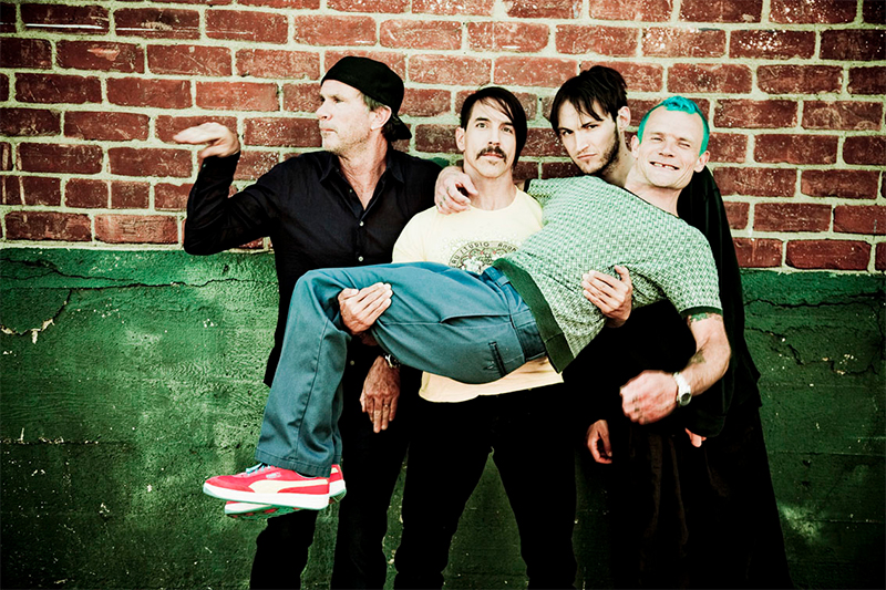 redhotchilipeppers15
