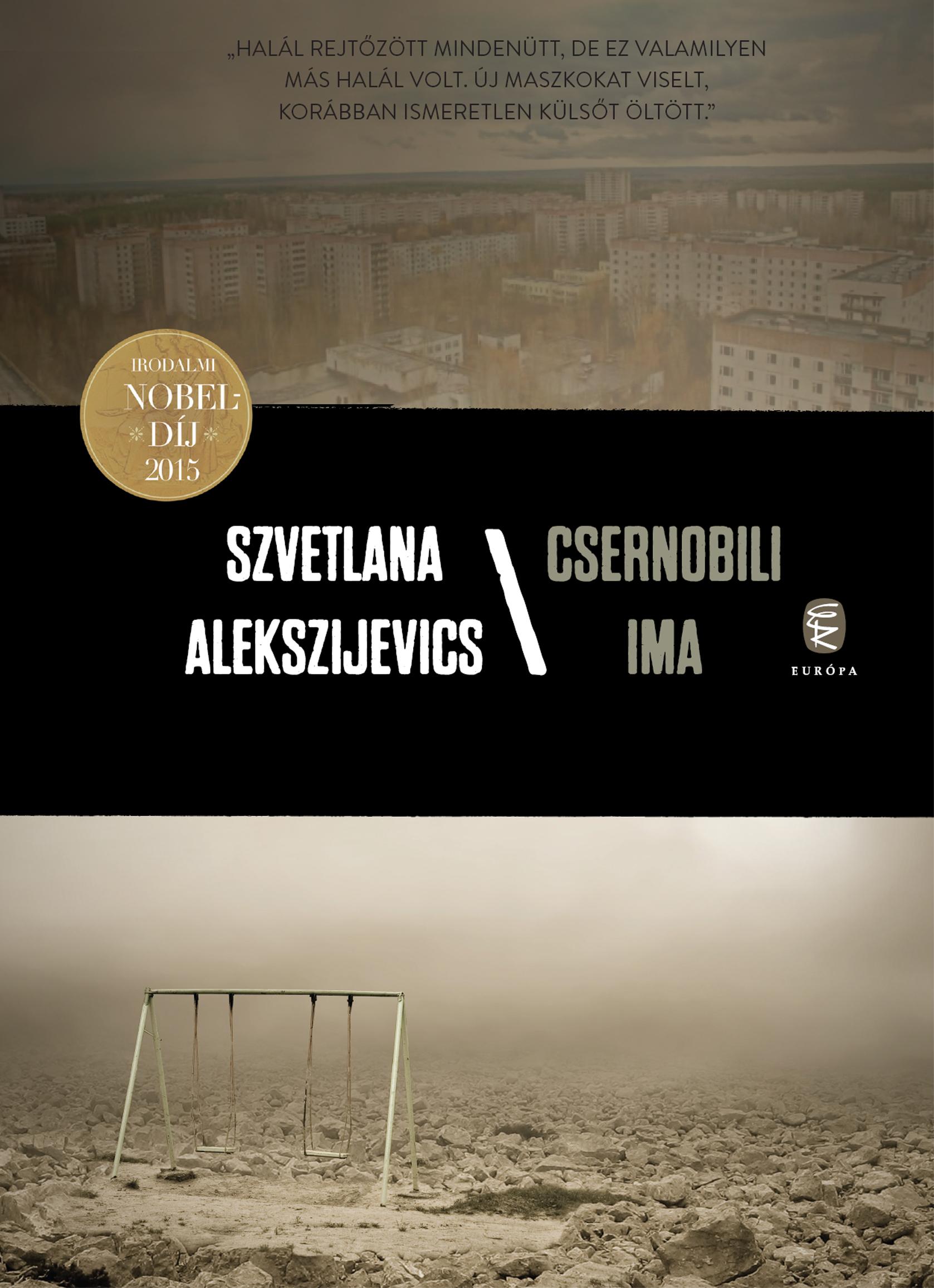 Alekszijevics_Csernobili_ima