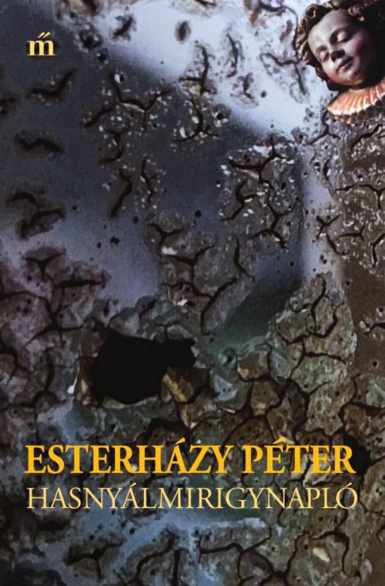 MNO_kf_Esterhazy_Peter_Hasnyalmirigynaplo