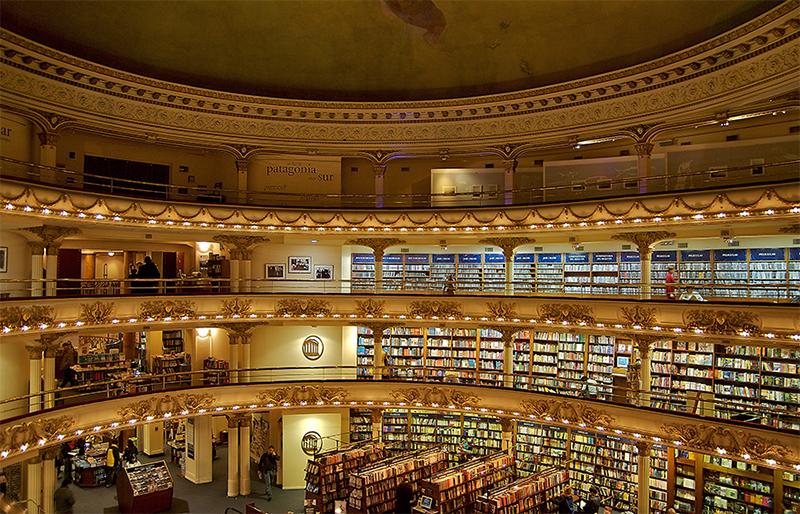 bookshop7