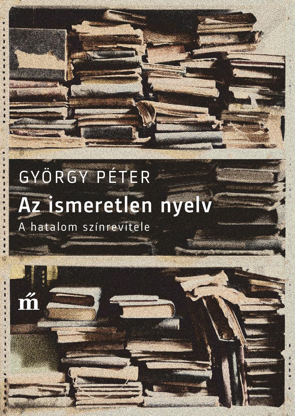 gyorgy_peter_azismeretlennyelv-page-001