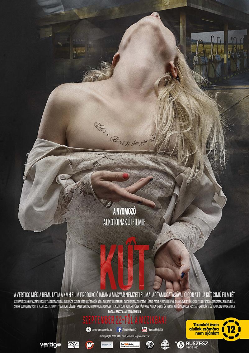 kut_1
