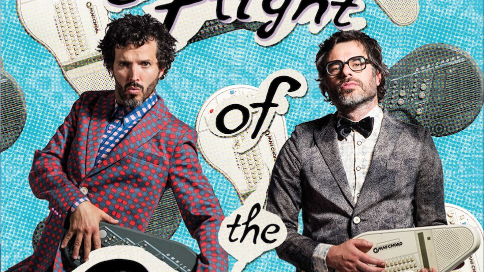 flight-of-the-conchords-20160229