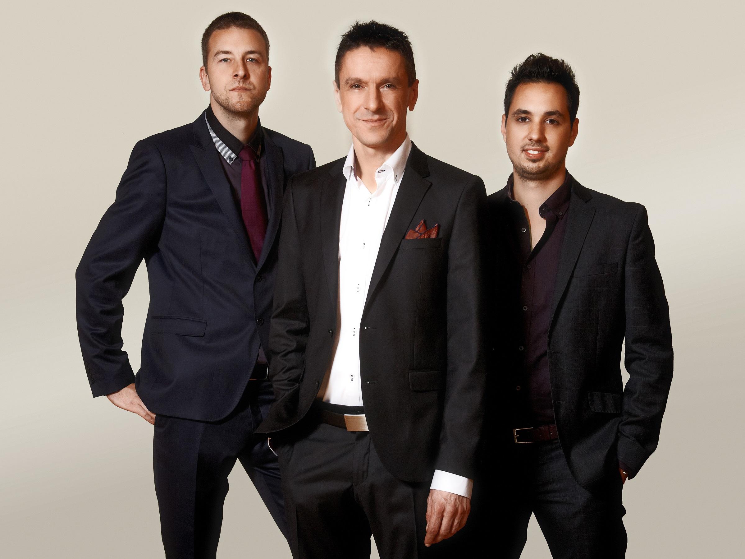 Peter-Sarik-Trio-01