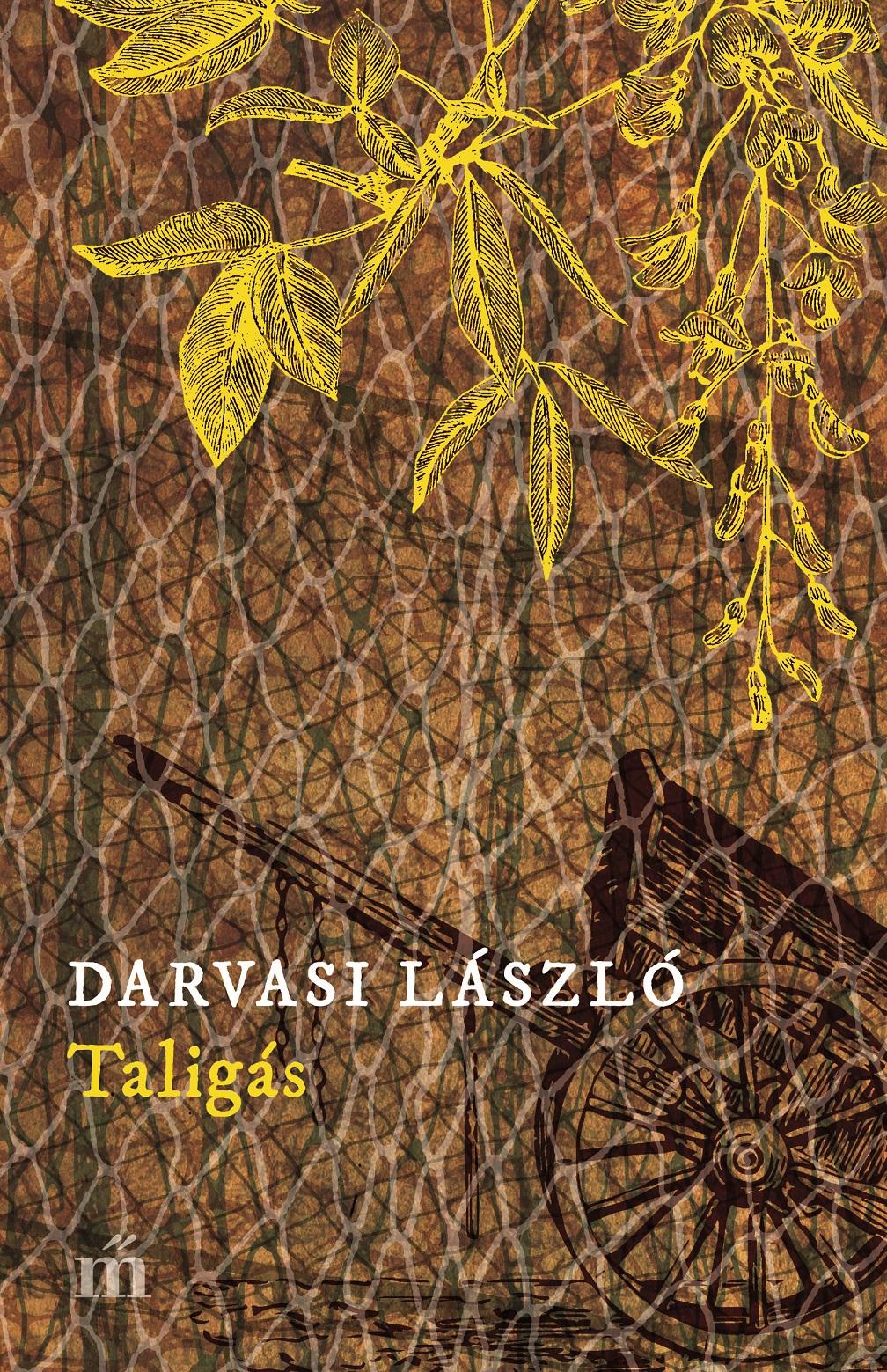 darvasi_laszlo-taligas-b1
