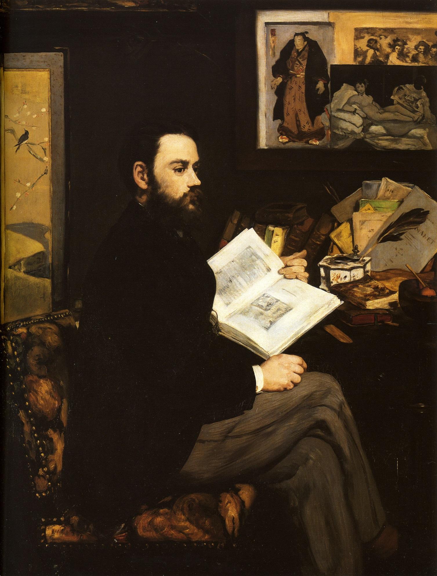 Manet,_Edouard_-_Portrait_of_Emile_Zola