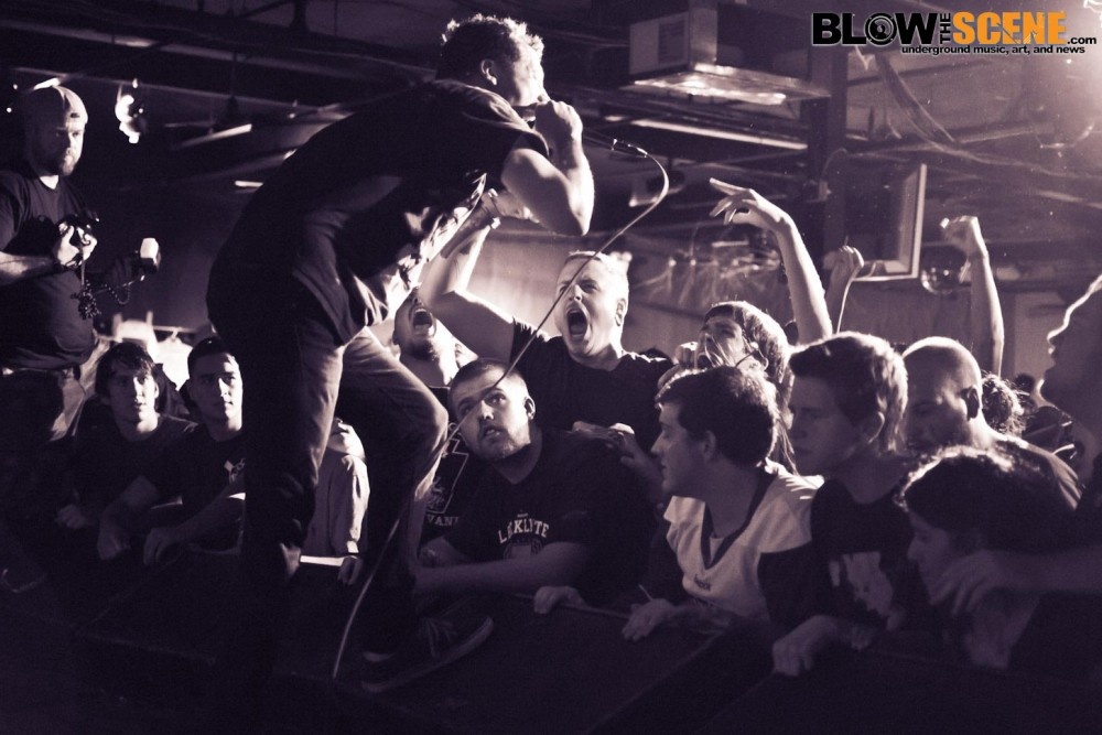Touche-Amore-TIH-18