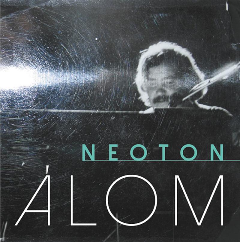 neoton_alom1