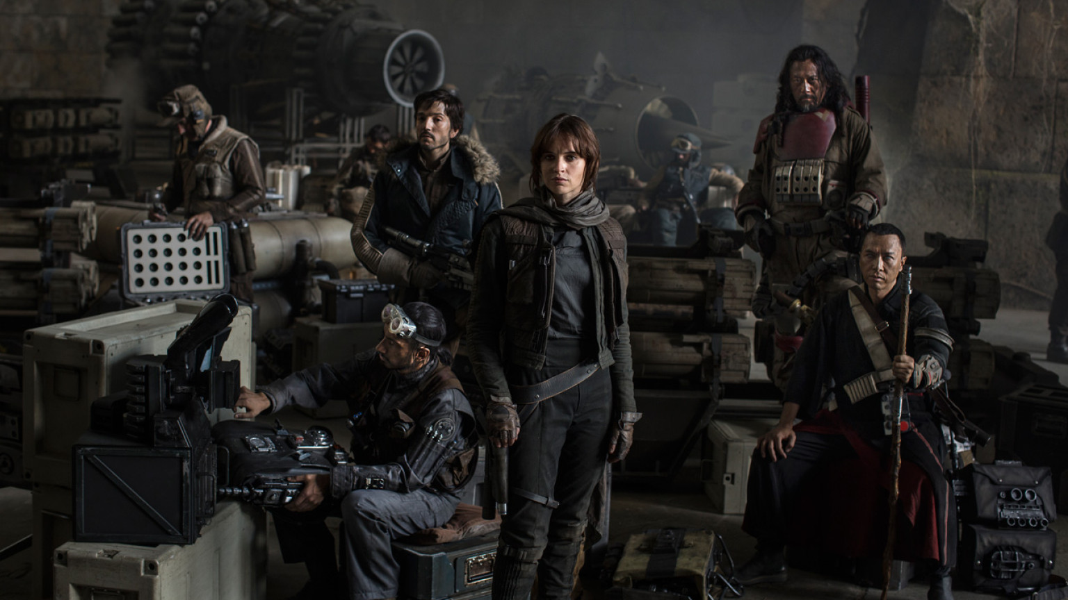 rogueone_cast