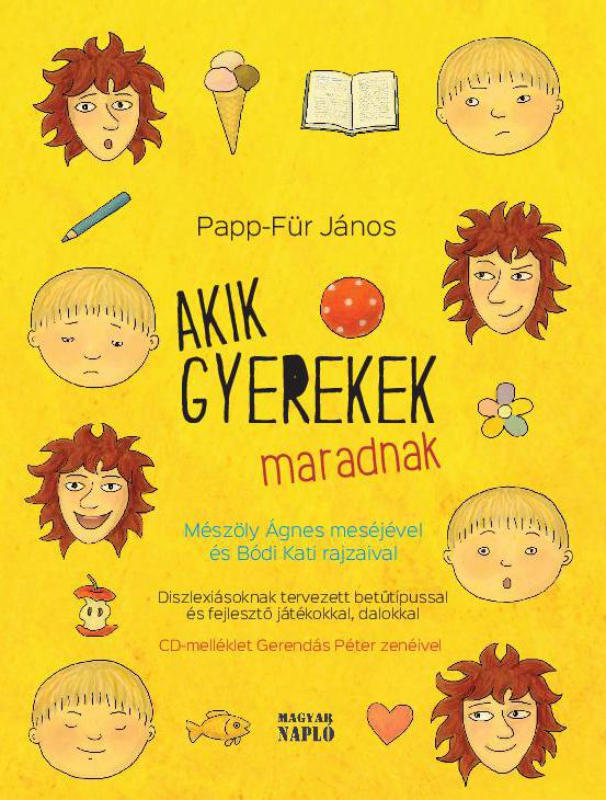 akik-gyerekek-maradnak-papp-für-jános