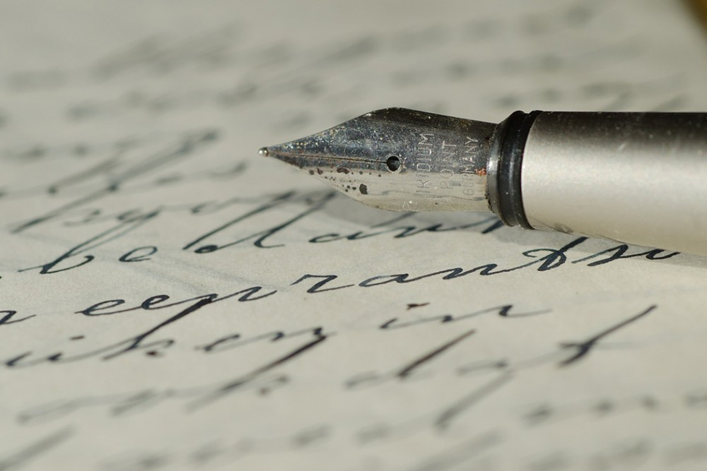 write5
