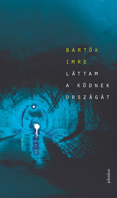 BartokI_LattamAKodnek_300dpi