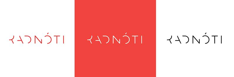 radnoti_arculat