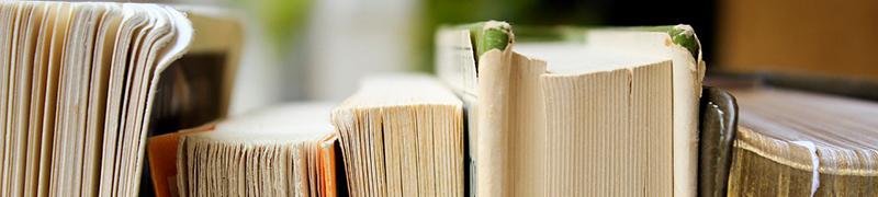 book_short
