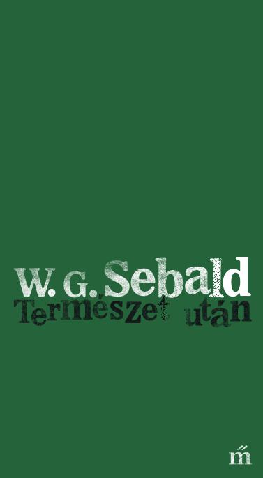 sebald-termeszet_utan_b1