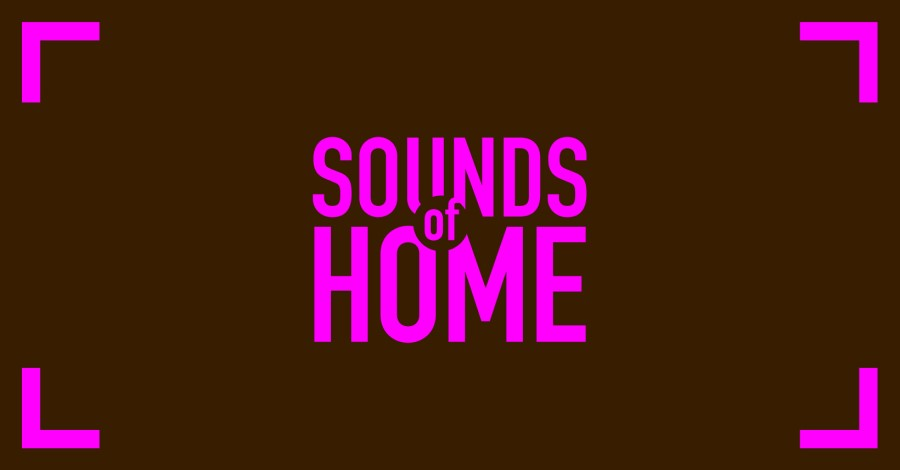 Sounds of Home (kép: Collegium Hungaricum Berlin, Facebook)