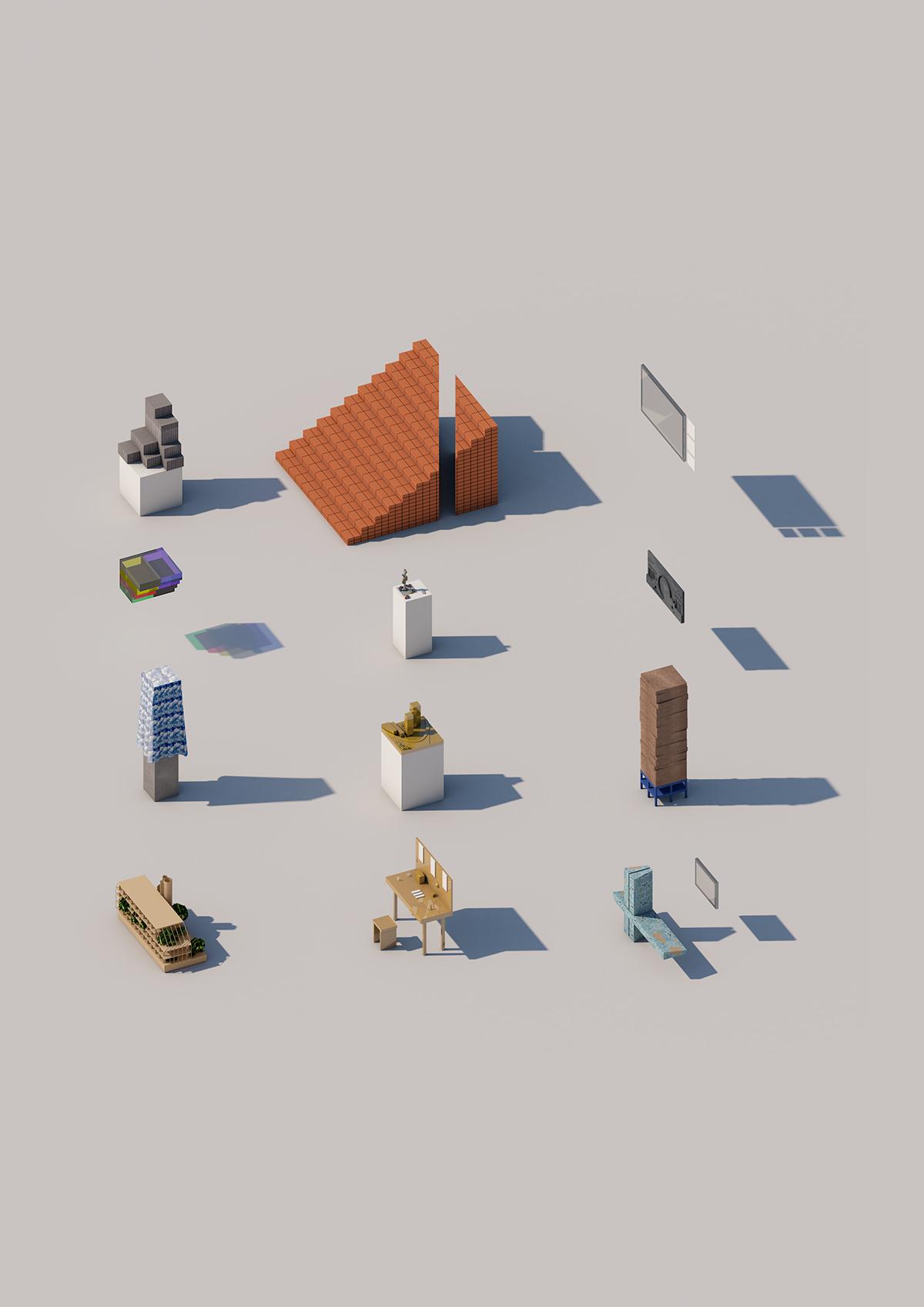 12 épület, 12 projekt (kép: Othernity)
