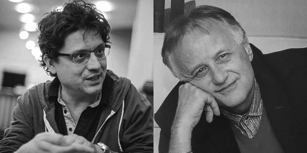 Perényi Balázs és Kereszturi József (forrás: ODE)