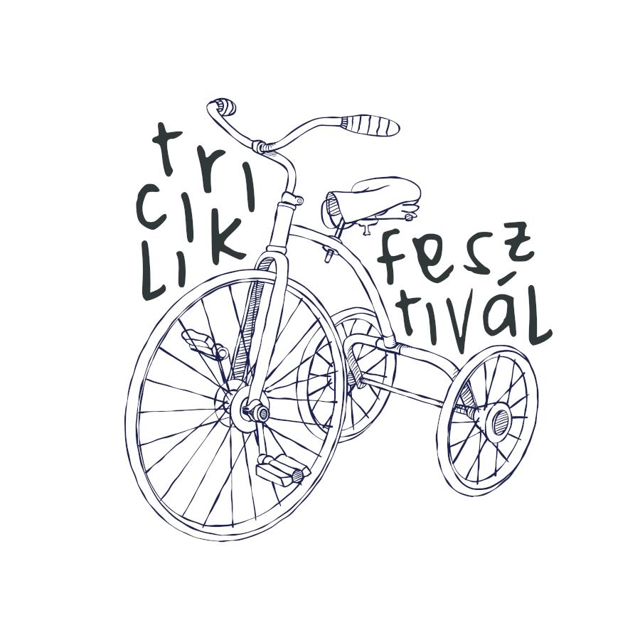 Tricikli Fesztivál (kép: Kicsi Tihamér)
