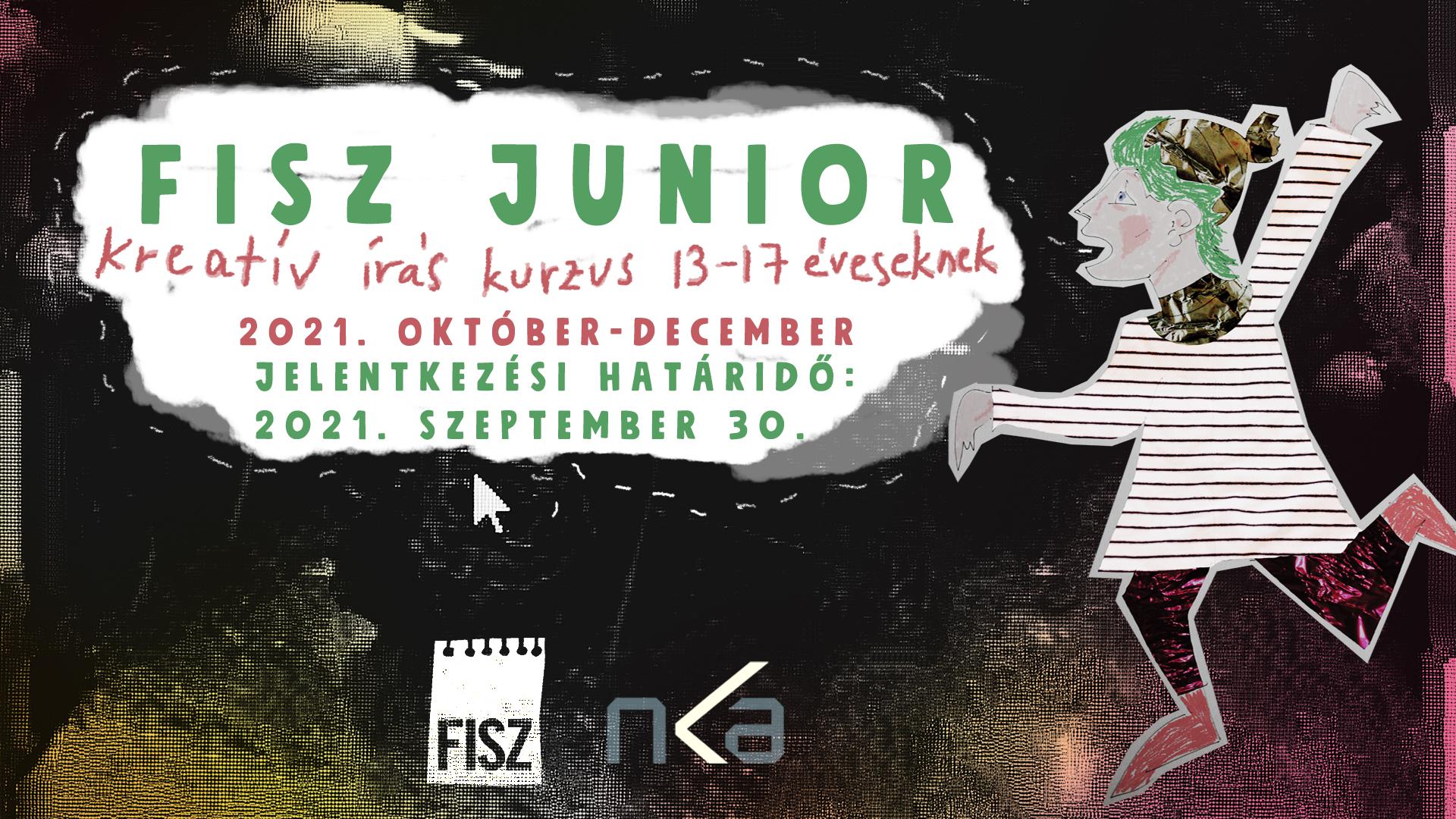 FISZ Junior