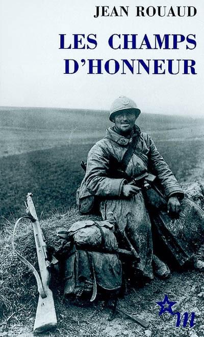 A regény francia kiadása