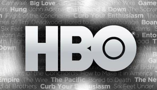 Best-HBO-Series