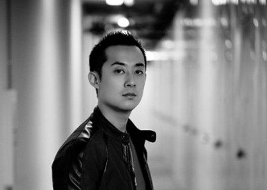 DJ Shogun