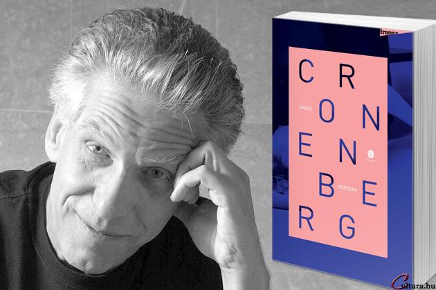 David-Cronenberg-Konzum-Cultura