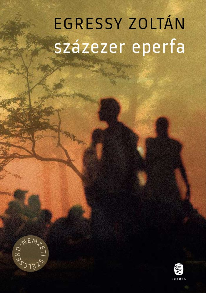 Egressy_Szazezer_eperfa_kozepes (1)