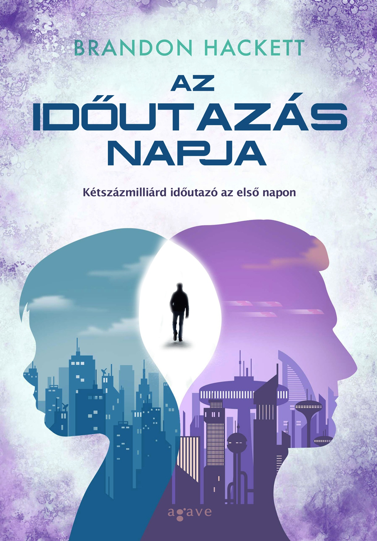 Idoutazas_napja