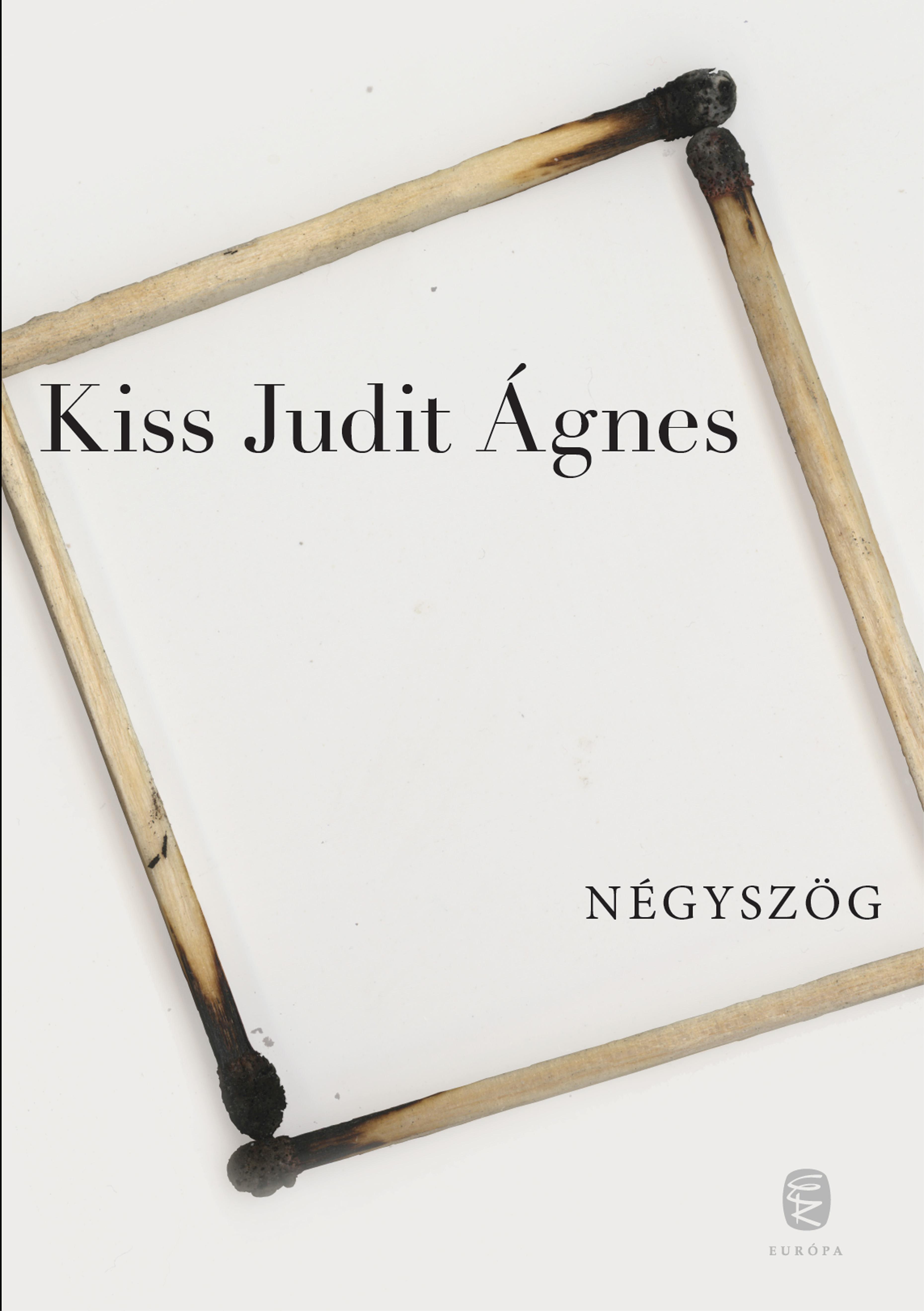 Kiss_Judit_Negyszog
