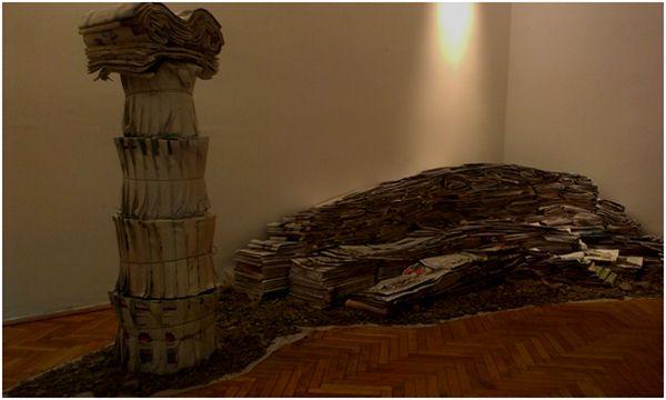Múzeumok Éjszakája 2014, Újvidék