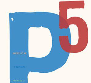 P5 - Pelevin