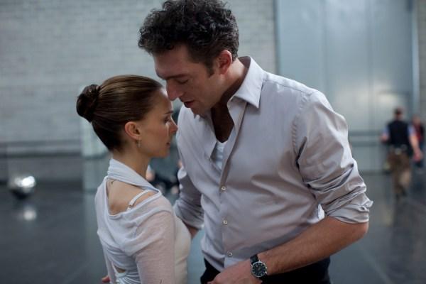 Portman és Cassel