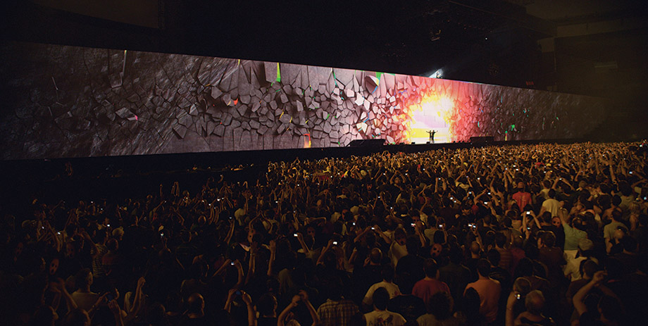 Roger-Waters-The-Wall-Live