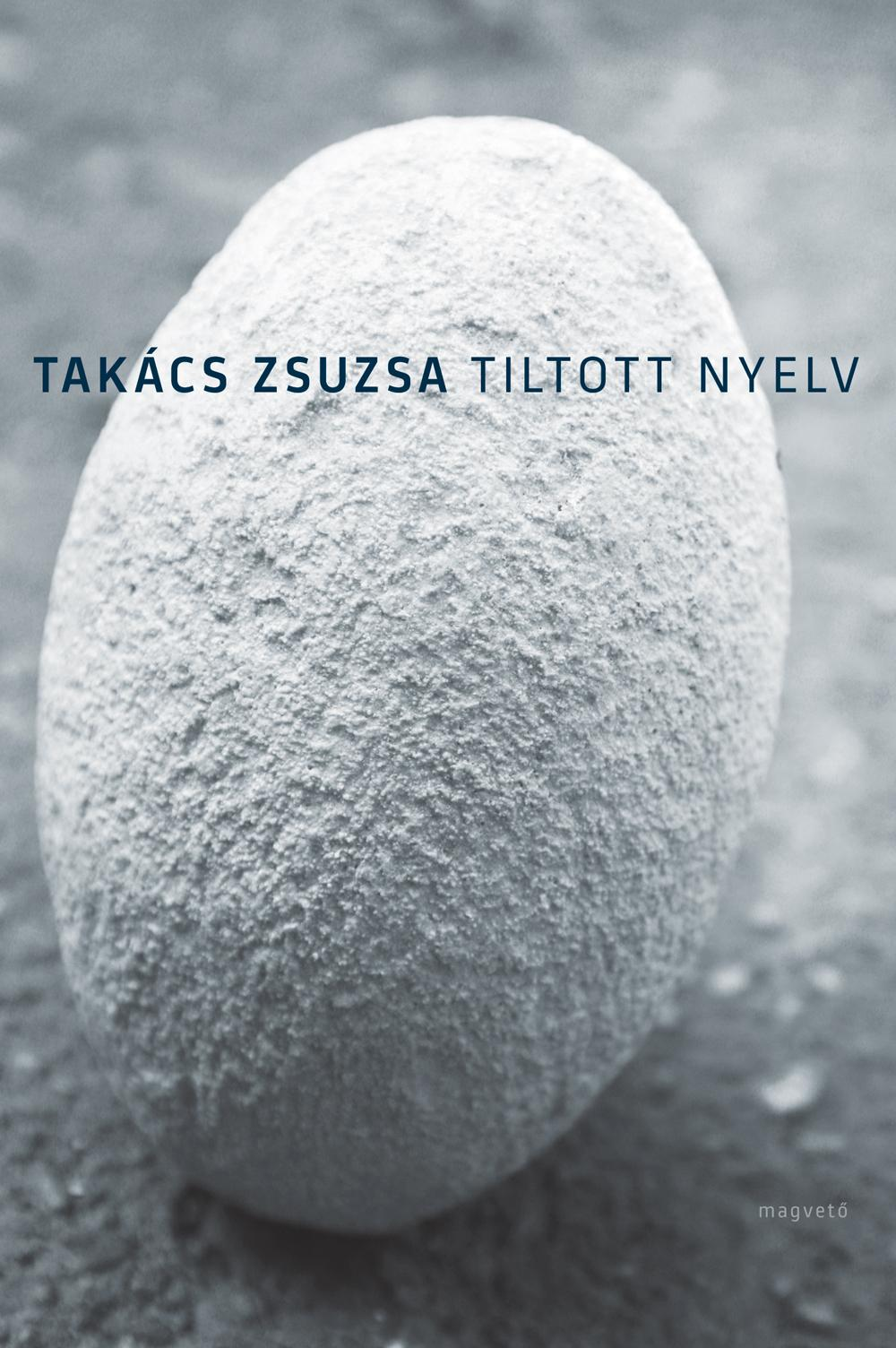 Takacs_Zsuzsa_borito