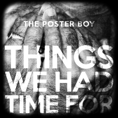 Things We Had Time For