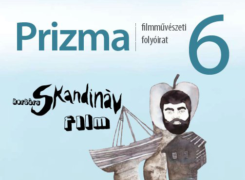 Prizma, 6.