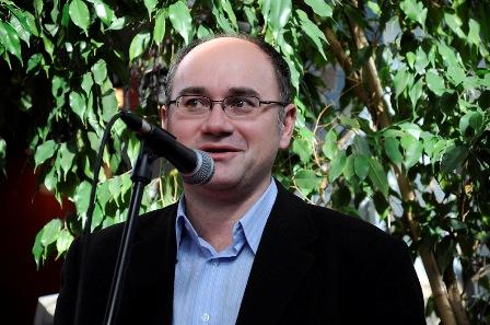 Varga Mátyás