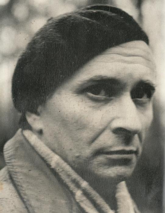 Wojdowski