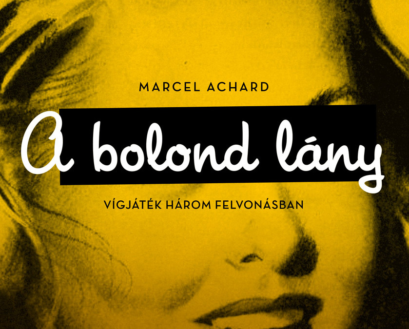 a-bolond-lany-original-69657