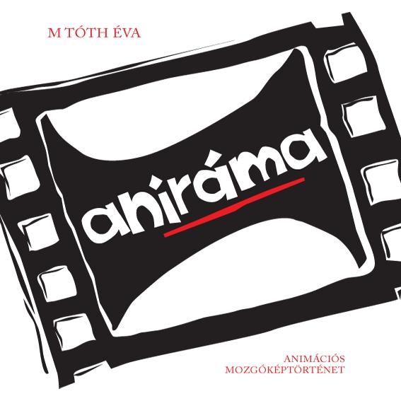 M Tóth Éva: Aniráma