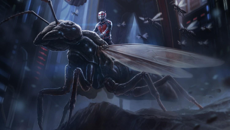 ant_man_poster_0